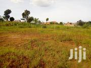 Plot of Land 💯/100ft 25 Decimal Ready Title Available in Namugongo | Land & Plots For Sale for sale in Central Region, Kampala