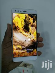 New Infinix Zero 5 64 GB | Mobile Phones for sale in Central Region, Kampala