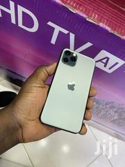 Apple iPhone 11 Pro 256 GB Green | Mobile Phones for sale in Central Region, Kampala