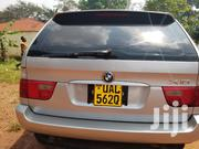 BMW X5 2007 3.0 Sport Automatic Silver | Cars for sale in Central Region, Kampala