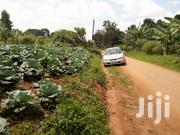 45 Decimal Plot of Land for Sale in Kira - Bulindo | Land & Plots For Sale for sale in Central Region, Kampala