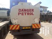 Fuel Truck For Sell | Trucks & Trailers for sale in Central Region, Kampala