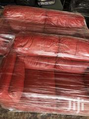 UK Used Sofa | Furniture for sale in Central Region, Kampala