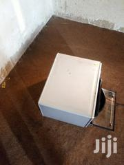 Asel Mini Oven | Restaurant & Catering Equipment for sale in Central Region, Kampala