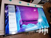 50inch Hisense Smart Uhd 4k Tvs | TV & DVD Equipment for sale in Central Region, Kampala