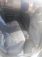 Nissan Primera 2002 Wagon Silver | Cars for sale in Central Region, Kampala