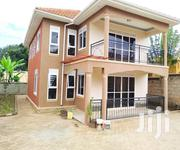 Five Bedroom House In Naalya For Sale | Houses & Apartments For Sale for sale in Central Region, Kampala