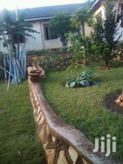 Apartment and a Bangalow for Sale in Bweyogerere | Houses & Apartments For Sale for sale in Central Region, Kampala