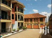 Kyanja 2bedroom for Rent | Houses & Apartments For Rent for sale in Central Region, Kampala
