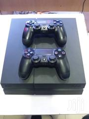 Ps4 Double Controllers With Fifa 2020 | Video Game Consoles for sale in Central Region, Kampala
