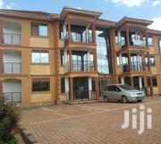 Bukoto 3 Bedroom Selfcontained Appartment for Rent | Houses & Apartments For Rent for sale in Central Region, Kampala