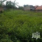 23 Decimal 100x100ft Plot Of Land For Sale In Bweyogerere @90m | Land & Plots For Sale for sale in Central Region, Kampala
