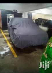 Car Cover Big | Vehicle Parts & Accessories for sale in Western Region, Kisoro