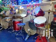 Drum Set Peavy | Audio & Music Equipment for sale in Central Region, Kampala