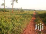 Land in Gayaza Manyangwa at 120m an Ecar | Land & Plots For Sale for sale in Central Region, Kampala