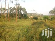 Gayaza Manyangwa Land for Sale at 130m Each Ecar | Land & Plots For Sale for sale in Central Region, Kampala