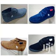 Leopard And Polo Smith Casual Shoes For Men | Clothing for sale in Central Region, Kampala
