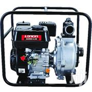 Loncin Water Pump | Plumbing & Water Supply for sale in Central Region, Kampala