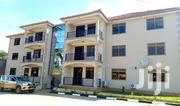 Naguru 3 Bedroom Selfcontained Appartment for Rent | Houses & Apartments For Rent for sale in Central Region, Kampala