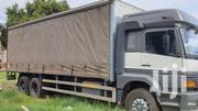 Box Body For Sale | Trucks & Trailers for sale in Central Region, Kampala