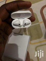 Apple Airpods 2nd Gen | Headphones for sale in Central Region, Kampala