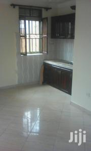 Apartment Ready for Rent in Kyanja | Houses & Apartments For Rent for sale in Central Region, Kampala