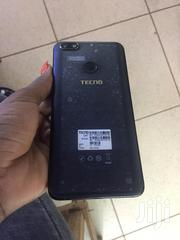 Tecno Camon X 16 GB Black | Mobile Phones for sale in Central Region, Kampala