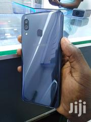 Samsung Galaxy A30 64 GB   Mobile Phones for sale in Central Region, Kampala