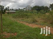 50x100 At 40m Negotiable In Kiwanga - Bweyogerere | Land & Plots For Sale for sale in Central Region, Kampala