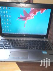 Laptop HP ProBook 4440S 4GB Intel Core i5 HDD 500GB | Laptops & Computers for sale in Central Region, Kampala