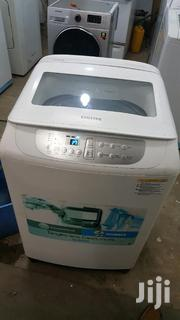 Samsung Washing Machine 13kg Toploader | Home Appliances for sale in Central Region, Kampala