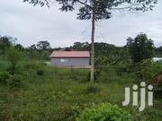 HALF AN ACRE LAND FOR SALE IN NAKASSAJJA | Land & Plots For Sale for sale in Central Region, Mukono