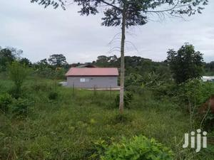 HALF AN ACRE LAND FOR SALE IN NAKASSAJJA