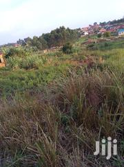 Land In Kasangati Town For Sale | Land & Plots For Sale for sale in Central Region, Wakiso