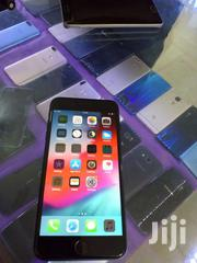 iPhone 7 Plus 128gb At Lowest Price 1.85 | Mobile Phones for sale in Central Region, Kampala