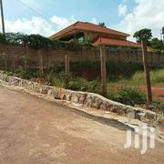 26 Decimals Plot On Quick Sale In Najjera One With Tarmac Upto Plot | Land & Plots For Sale for sale in Central Region, Kampala
