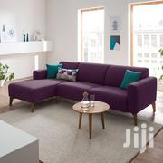 Purple P Sofa Special Orders | Furniture for sale in Central Region, Kampala