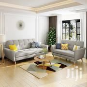 Salica Sofa Special Orders | Furniture for sale in Central Region, Kampala