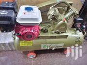 Compresor 100litre | Manufacturing Materials & Tools for sale in Central Region, Kampala