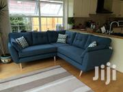Bitol Sofa Special Orders | Furniture for sale in Central Region, Kampala