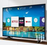 Hisense 43 Inch Smart TV | TV & DVD Equipment for sale in Central Region, Kampala