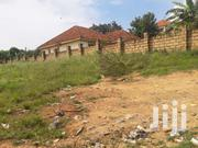 A Residential Plot of 14decimals on Urgent Sale at 98m in Nambole | Land & Plots For Sale for sale in Central Region, Kampala
