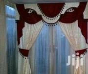 Curtain In Stock   Home Accessories for sale in Central Region, Wakiso