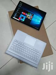 Microsoft Surface Book Core I5 | Laptops & Computers for sale in Central Region, Kampala