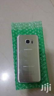 New Samsung Galaxy S7 edge 32 GB   Mobile Phones for sale in Central Region, Kampala