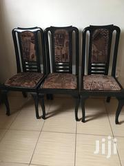 Quality Chairs | Furniture for sale in Central Region, Kampala