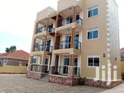 Ntinda Self Contained Single Bedroom Apartment for Rent | Houses & Apartments For Rent for sale in Central Region, Kampala