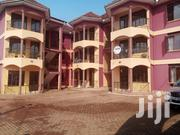 2 Bedrooms for Rent in Kyaliwajjala Town | Houses & Apartments For Rent for sale in Central Region, Kampala