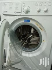 7kg Indiset Washing Machine | Home Appliances for sale in Central Region, Kampala