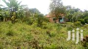 Land Matuga Kungu Bombo Road | Land & Plots For Sale for sale in Central Region, Kampala